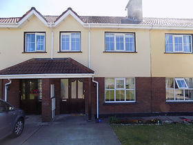 7 The View, Priory Court, Watergrasshill