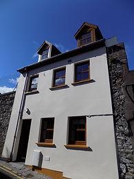 30 Stephens Street, Cork .JPG