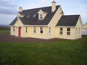 Kilcor, Castlelyons, Rathcormac, Co. Cor