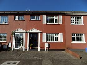 6 Palaceanne Court, South Douglas Road,