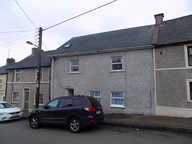 100 Blarney Street, Cork.JPG