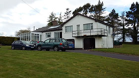 Ballinaparka, Kilworth, Co.Cork.jpg