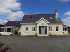 Greenwood House, Whitechurch, Cork.jpeg
