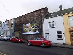 95a Gerald Griffin Street, Cork.JPG