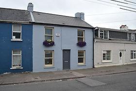 160 Blarney Street, Cork.jpg
