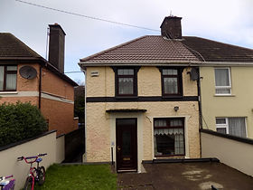 4 Templeacre Avenue, Gurranabraher, Cork