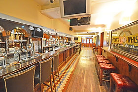 Clancy's Bar, 14-15 Princes Street, Cork