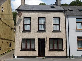 169 Lower Glanmire Road, Cork.JPG