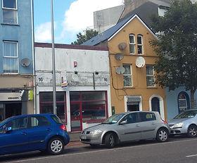 16 Anglesea Street, Cork.jpg