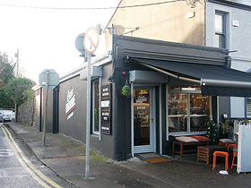 12 Ballinlough Road, Ballinlough, Cork.J