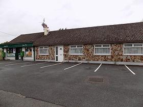 Clonmel Road, Mitchelstown, Cork.JPG