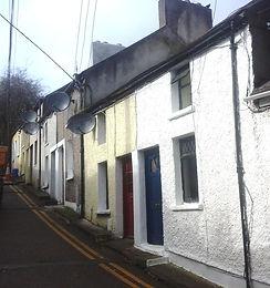 12a Seminary Road, Cork.jpg