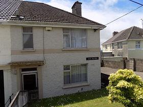 139 Mount Nebo Avenue, Cork.jpg