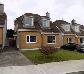 21 Orchard Rise, Carrigaline, Co Cork.jp