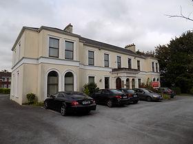 Sarsfield House, Wilton, Cork.JPG