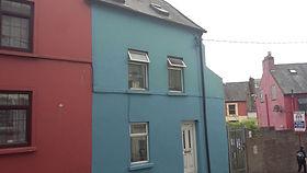 5 Hardwick Street, Cork .jpg