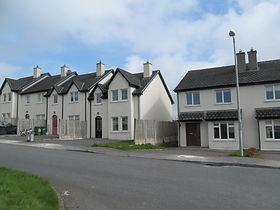 22 Properties, Allow Hill, Freemount, Co