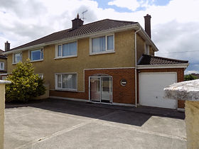 23 Central Avenue, Bishopstown, Cork.JPG