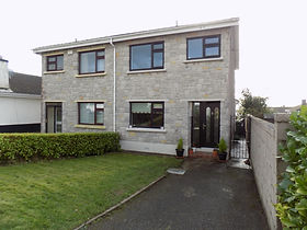 26 Silversprings Court, Tivoli, Cork.jpg