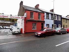 26 Watercourse Road, Blackpool, Cork.JPG