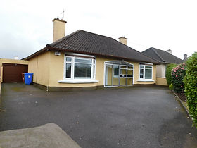 Marcon, 7 Benvoirlich Estate, Curraheen
