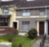 113 Connolly Road, Ballyphehane, Cork.jp