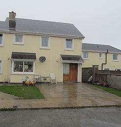 12 Beechwalk, Crann Ard , Fermoy, Cork.j