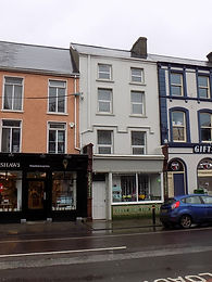 45 Patrick Street, Fermoy, Co Cork.jpg