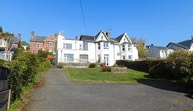 8 Marine Villas, Monkstown, Cork