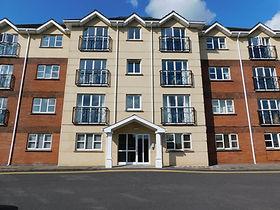Apartment 85, Tivoli Woods, Tivoli, Cork