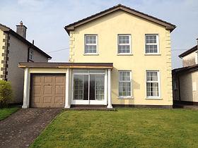 4 Glanmire Court, Glanmire, Cork.jpg
