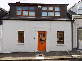 39 Windmill Road, Cork.jpg