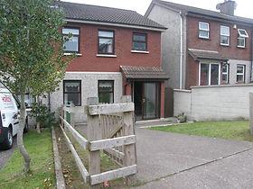 137 Bracken Court, Donnybrook, Douglas,