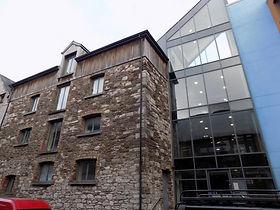 20 Reeves Hall, Rutland Street, Cork.JPG