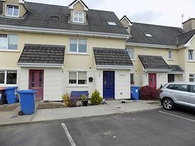 4 Grange Court, Grange Manor, Ovens, Co.