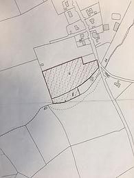 c. 4.76 Lower Farran, Farran, Co. Cork.j