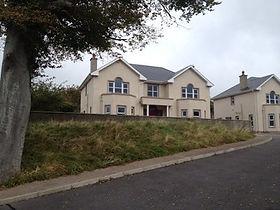 1 Knockeven Avenue, Rushbrooke, Cobh, Co