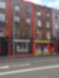 22 Washington Street, Cork.png