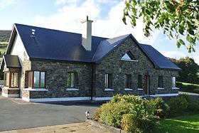 Ballynoe, Lombardstown, Mallow, Co.Cork.