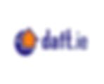 Daft.ie Logo.png