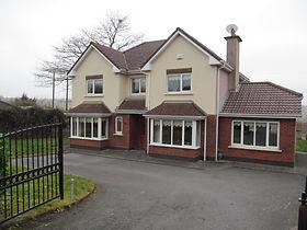 1 Glyntown Road, Marwood, Glanmire, Cork