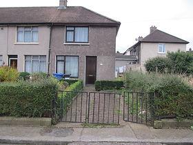 27 Greenmount Avenue, Cork.JPG