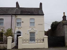 5 Laurelwood, Douglas Road, Cork.JPG