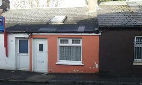 43 Spring Lane, Blackpool, Cork.jpg