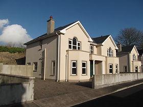 3 Knockeven Avenue, Rushbrooke, Cobh, Co