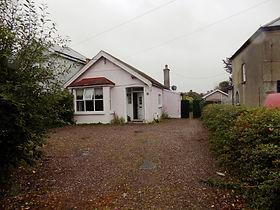 Yeld Cottage, Cross Douglas Road, Dougla