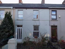 19 Annmount, Friars Walk, Cork.jpg