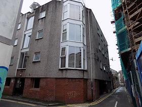 Apartment 3 The Moorings, Cork City.JPG