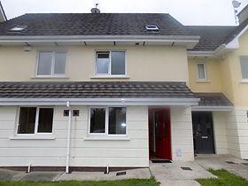 6 Grange Way, Grange Manor, Ovens, Cork
