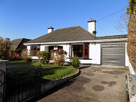 55 Curraheen Road, Bishopstown, Cork.JPG